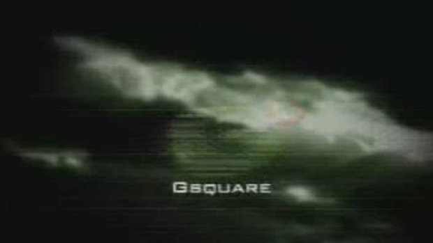 G2 Challenge Call of Duty 4 one for all สาย C เจอ