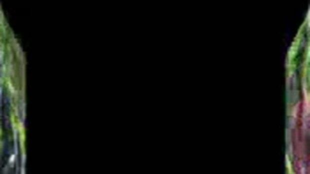 lisu song (thai lisu)