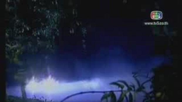 หีบหลอนซ่อนวิญญาณ  Epi.30[2/4] END
