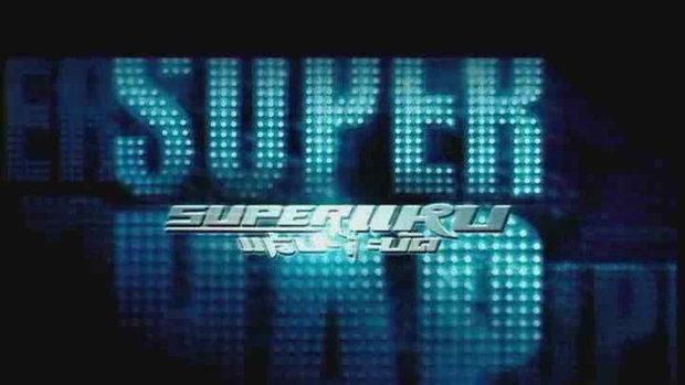 เบื้องหลัง หนัง Super แหบ แสบสะบัด(ซ้อมเต้นแร๊พ)