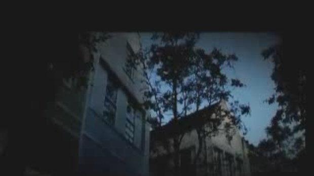 MV เพลงหนาว The Strangers - ตู่ แชมป์ แสตมป์ คัตโต