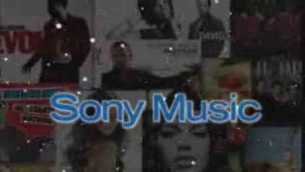 คำอวยพร จากเหล่าศิลปิน Sony Music Inter