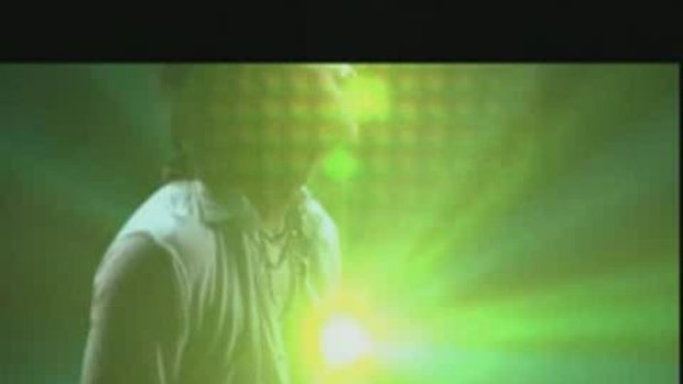 MV เพลง touch my heart OST. Superแหบแสบสะบัด โดย ฟ