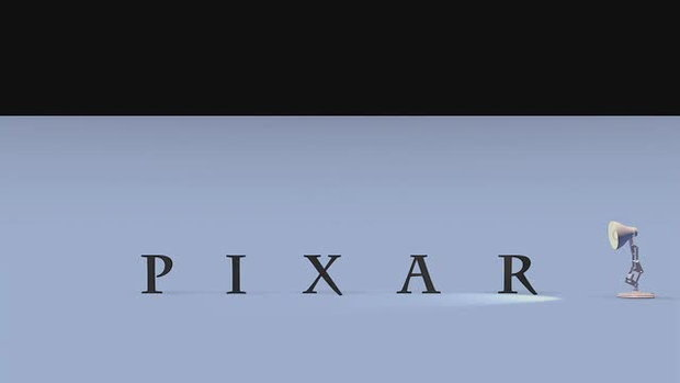 Pixar One Man Band HD