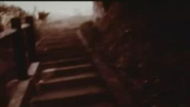 โคนัน ปะทะ คินดะอิจิ [คลิปโฆษณา 2]