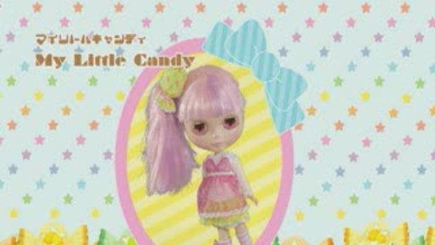 Neo_Blythe-_My_Little_Candy