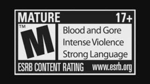Resident Evil 5 [Uroboros Boss]