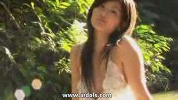 aidols.com Maki Isso 07