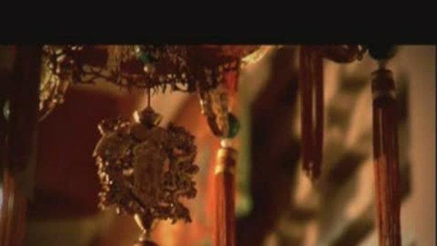 MV เพลง แค่เหงาเหมาว่ารัก ฟิล์ม รัฐภูมิ อัลบั้ม Fi