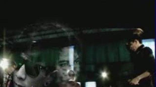 เบื้องหลัง MV 'ผู้ไม่ประสงค์ออกนาม' - Circle 22