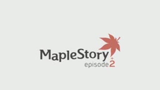 ตะลุยสิงคโปร์ กับเกม Maplestory