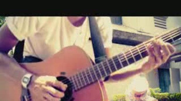 MV เพลงบทที่ 1 - จุ๋ย จุ๋ยส์