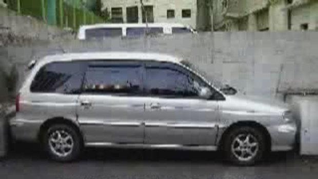 ที่จอดรถในญี่ปุ่นมันน้อยขนาดนั้นเลยเหรอ