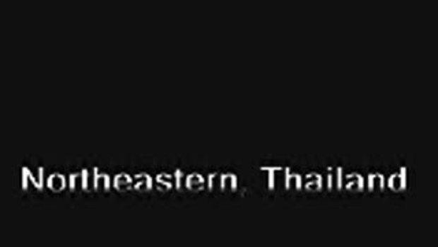 ตัดต่อรวม คา์คลับ โซนอิสาน ปี 06 -09