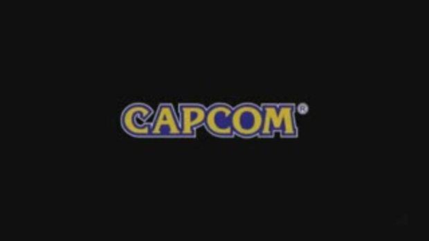 Resident Evil: The Darkside Chronicles [Jap Expo T