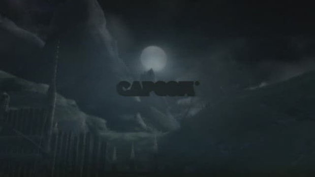 Monster Hunter 3 [Jap Preparation Trailer]