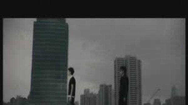 MV พจนานุกรม - Black Vanilla