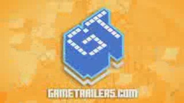 Modern Warfare 2 [Highrise Gameplay 3]