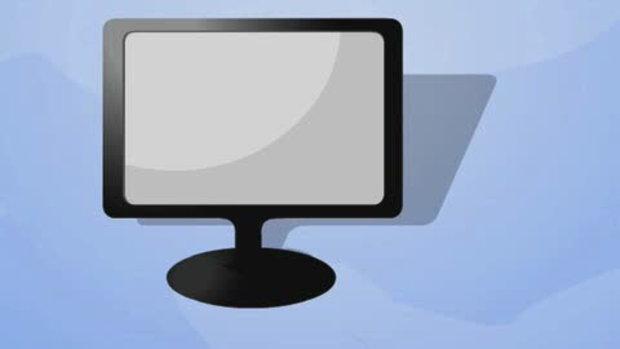 Cyber Identity การแสดงตัวตนบนโลกออนไลน์