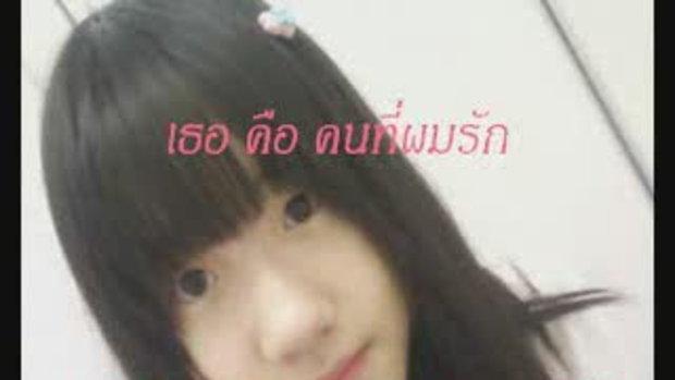 BB_cn