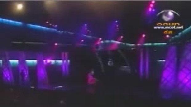 ซูปเปอร์สตาร์ ซี่ซั่น 2 Cabaret Show (3)