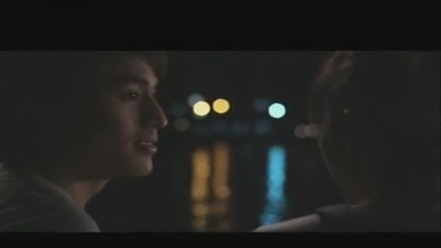 ตัวอย่างภาพยนตร์ บังเอิญ... รักไม่สิ้นสุด (As it H
