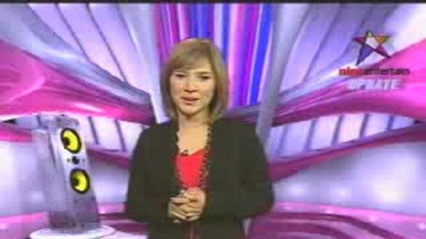 สัมภาษณ์ข่าว: สมาชิกวงดงบังชินกิ เซีย มิกกี้ ฮีโร่