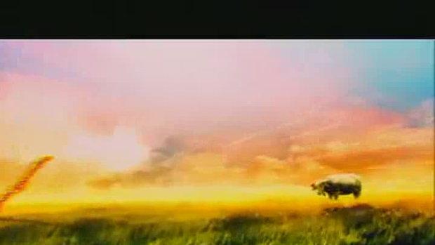 MV เพลง แต่งงานกันเด้อ - แหยมยโสธร2