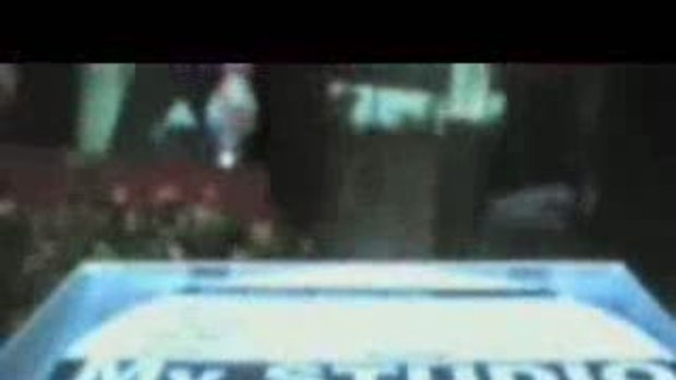 Fukduk Channel 14 : ตอนที่ 29