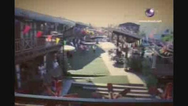 สุริวิภา : ก้อย ภัทรา เจ้าของเพลินวาน(3)