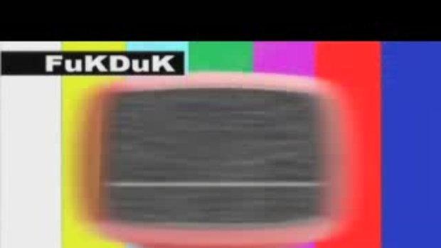 Fukduk Channel 2 : ตอนที่ 29