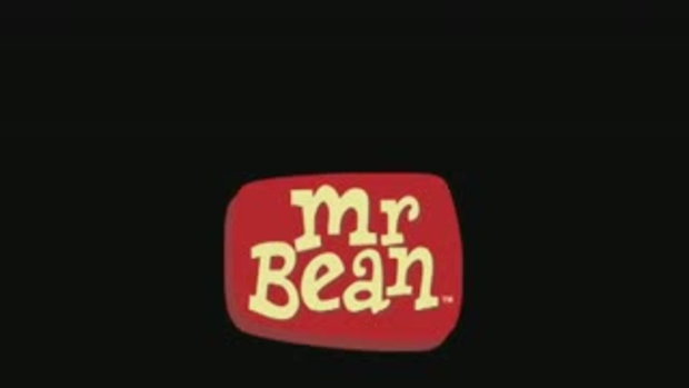 Mr Bean - Goes on Date