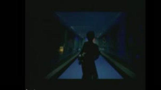 MV ขาหมู แทตทูคัลเลอร์ เพลงประกอบหนัง my valentine