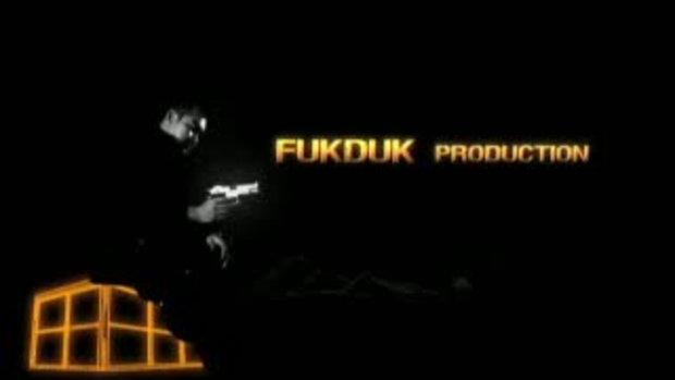 Fukduk Channel 25 : ตอนที่ 26