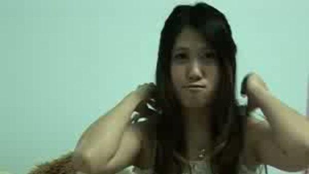 ทำไม ต้องเธอ - Lhin (Cover Version)
