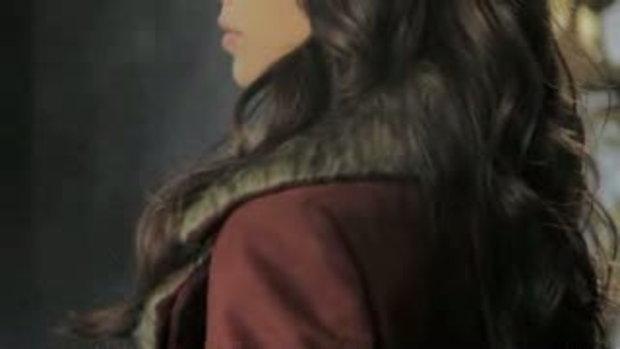 Discover Mysterious Girl Game ค้นหาสาวปริศนา 3