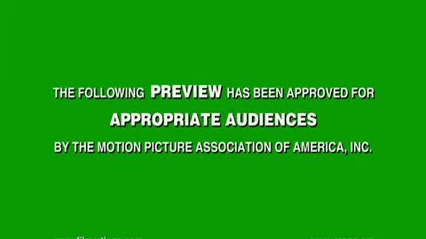 Despicable Me Trailer B