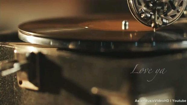 MV : SS501 - Love Ya