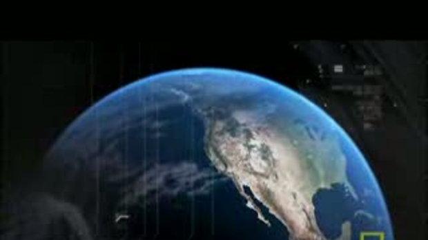 โลกร้อน หรือจุดจบของโลกกำลังมาถึง