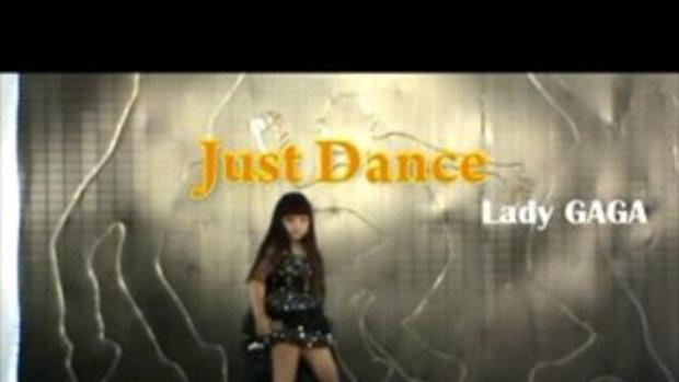 Just Dance & Single Ladies รามี่ ตีสิบ พร้อมแปล