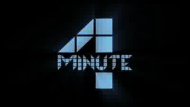 MV: I My Me Mine - 4Minute