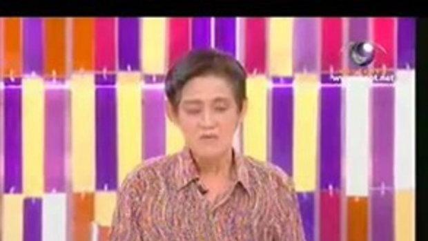 VIP - คุณแม่สู้ชีวิต ปี 2553 (16-08-53) 3/5