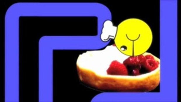 Fukduk Channel 7 ชิวหาพาชิม