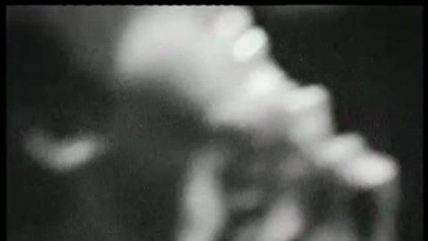 The idol - ดา เอ็นโดรฟิน 1/2