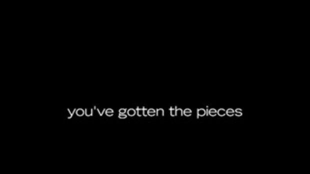JUSTIN BIEBER NEVER SAY NEVER - Trailer