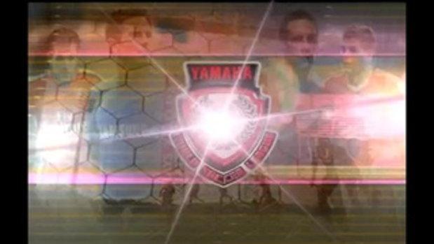 วิเคราะห์ฟุตบอลพรีเมียร์ลีก โดย มาร์ค สุรเดช 11/12