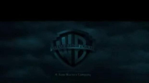 The Rite - Trailer F
