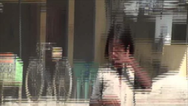 เจโอ๋เวสป้าผจญภัย-เด็กน้อยกลางเมืองฟาเซียแบท