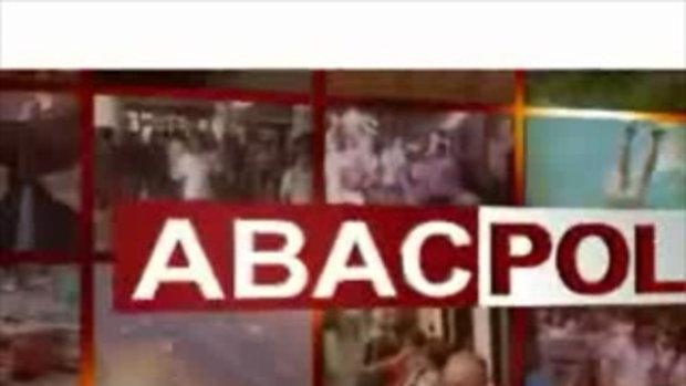 ABAC Poll - การทำแท้งเถื่อน 2/3