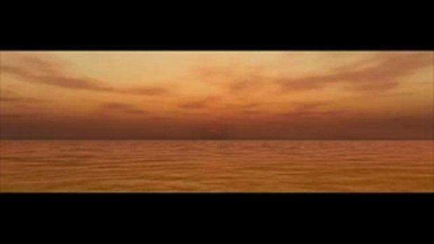 รามเกียรติ์ ramayana the epic - trailer